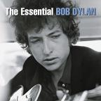 Essential Bob Dylan