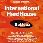 International Hardhouse, Vol. 1