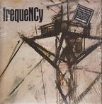 Frequency: North Carolina Sampler