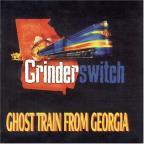 Ghost Train From Georgia