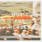 Music For Heroes:Chapter 4