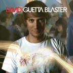 Guetta Blaster