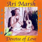 Devotee Of Love: Songs & Chants