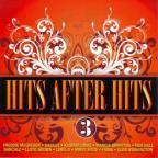 Hits After Hits, Vol. 3