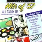 Hits Of '57 - All Shook Up