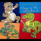 Gary Bowman's Song of the Dinosaurs