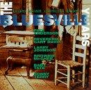 Bluesville Years Vol. 6: Blues Sweet Carolina Blues