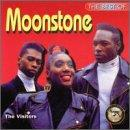 Best of Moonstone - The Visitors