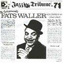 Indispensable Fats Waller Vol. 9/10 (1940-1943)