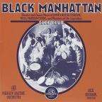 Black Manhattan: Theater and Dance Music of James
