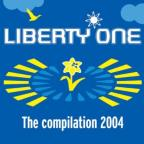 Liberty One 2004