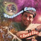 Playhouse Earth
