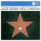 Jazz Goes Hollywood