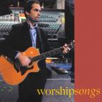 Worshipsongs