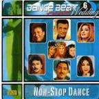 Dance Beat, Vol 6 (Aroosi, Wedding Songs) - Persian Music