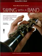 Swing With A Band Clarinet