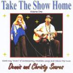 Take The Show Home 1