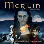 Merlin: Series Three