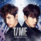 Time: Version B
