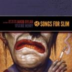 Songs For Slim: Ain't No Fair (In A Rock 'N' Roll Love Affair) / Taken On The Chin