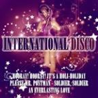 International Disco