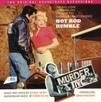 Hot Rod Rumble / Murder
