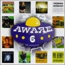 Aware 6: The Compilation