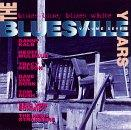 Bluesville Years Vol. 7: Blues Blue, Blues White