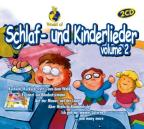 World of Schalf und Kinderlieder