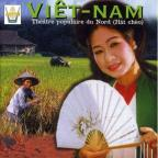 Vietnam: Folk Theatre Of