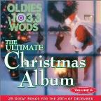 Ultimate Christmas Album, Vol. 6: WODS Boston