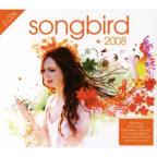 Songbird:Summer Collection