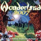 Wonderland 2007