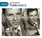 Playlist: The Very Best of Frank Sinatra