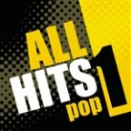 All Hits: Pop Hits Vol.1