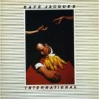 Cafe Jacques International