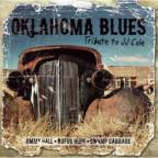 Oklahoma Blues-Tribute To JJ Cale