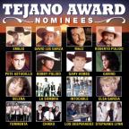 Tejano Award Nominees