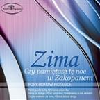 Zima - Winter Songs From Poland