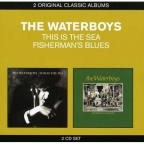 This Is the Sea/Fisherman's Blues