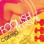 Foolish Pleasure