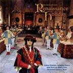 Chip Davis Presents - Renaissance Holiday