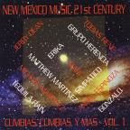New Mexico Music 21ST Century 1