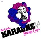 Piel Canela (In The Style Of Bobby Capo) [karaoke Version] - Single