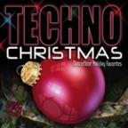 Techno Christmas: Dancefloor Holiday Favorites