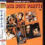 Party! (Mini LP Sleeve)