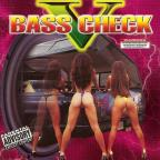 Bass Check, Vol. 5