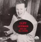 Cliff Leeman & His All Stars