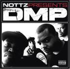 DMP: The Mixtape
