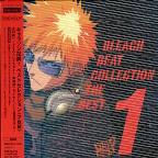 Bleach: Beat Collection
